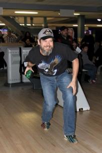 HOG Bowling (115)