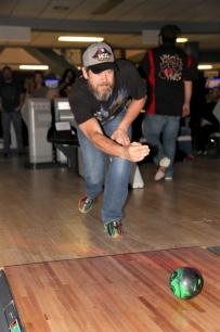 HOG Bowling (116)