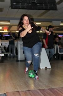HOG Bowling (118)