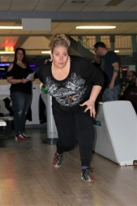 HOG Bowling (121)