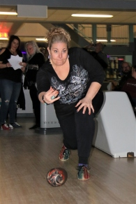 HOG Bowling (122)