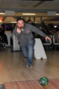 HOG Bowling (123)