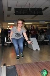 HOG Bowling (124)