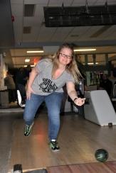 HOG Bowling (125)
