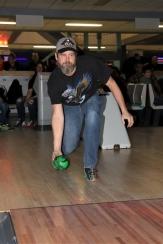 HOG Bowling (126)