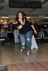 HOG Bowling (127)