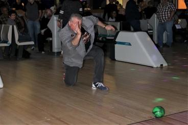 HOG Bowling (128)