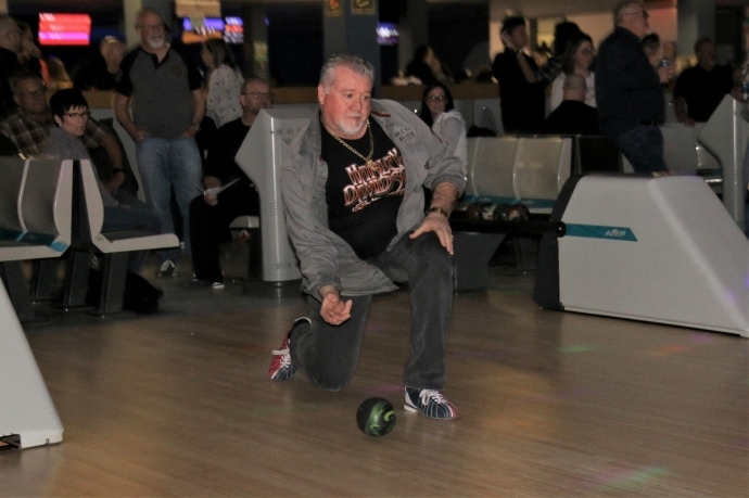 HOG Bowling (129)