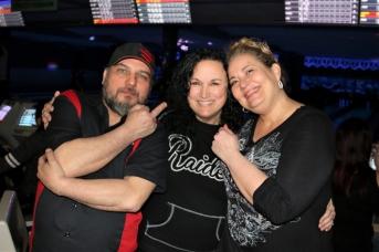 HOG Bowling (134)