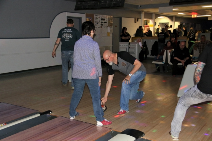 HOG Bowling (141)