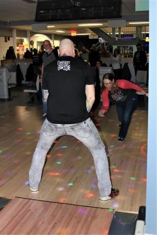 HOG Bowling (142)