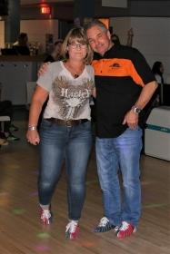 HOG Bowling (145)