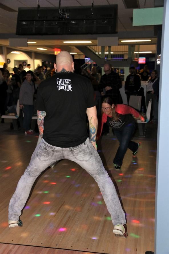 HOG Bowling (146)