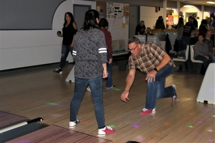 HOG Bowling (147)