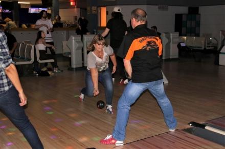 HOG Bowling (148)