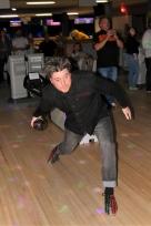 HOG Bowling (34)