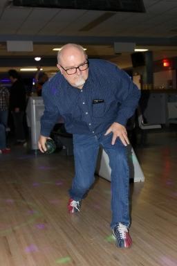 HOG Bowling (38)