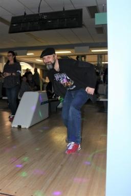 HOG Bowling (39)