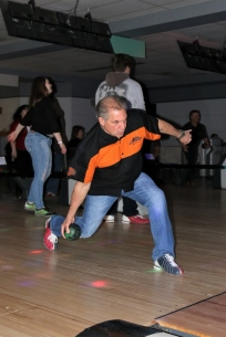 HOG Bowling (42)