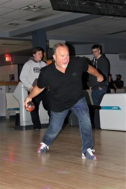 HOG Bowling (48)