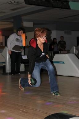 HOG Bowling (56)