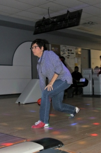 HOG Bowling (60)