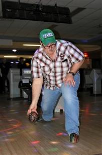 HOG Bowling (63)