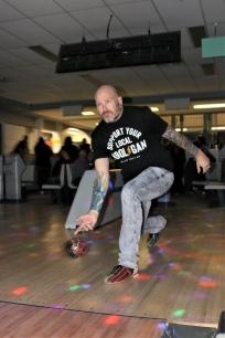 HOG Bowling (64)