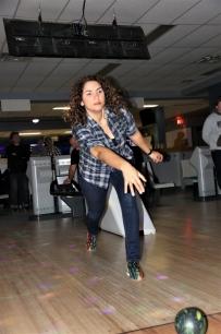 HOG Bowling (69)