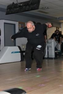 HOG Bowling (72)