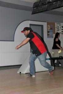 HOG Bowling (73)