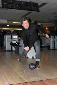 HOG Bowling (75)