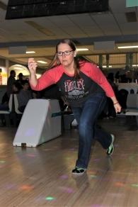 HOG Bowling (76)