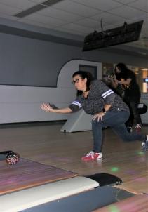 HOG Bowling (78)