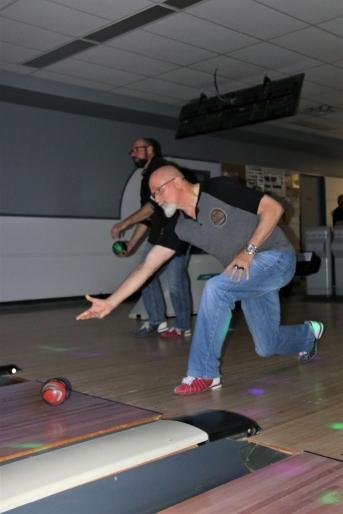 HOG Bowling (83)