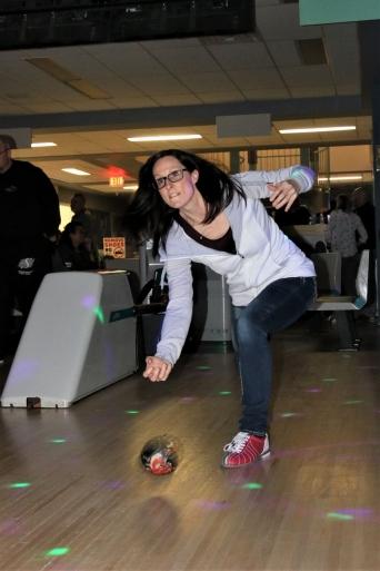 HOG Bowling (84)