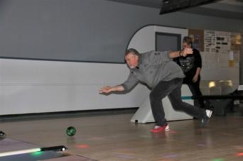 HOG Bowling (87)