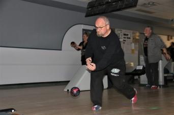 HOG Bowling (88)