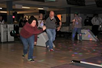 HOG Bowling (95)