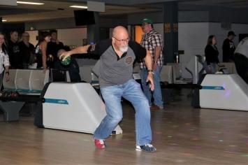 HOG Bowling (96)