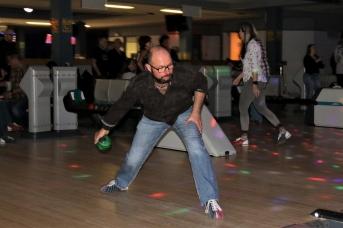 HOG Bowling (97)