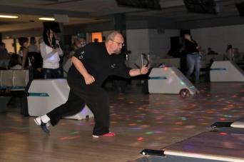HOG Bowling (99)